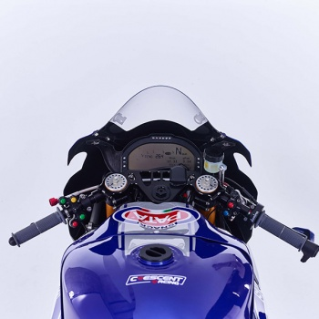 motowish-Yamaha-YZF-R1-World-Superbike-Race-Bike-2
