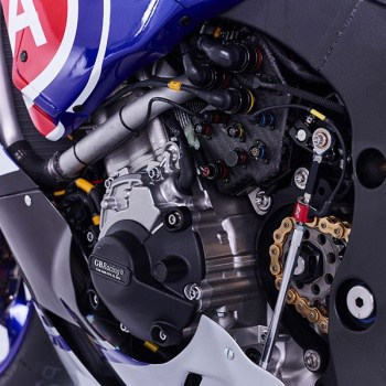 motowish-Yamaha-YZF-R1-World-Superbike-Race-Bike-20