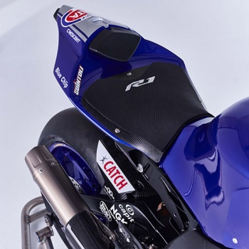 motowish-Yamaha-YZF-R1-World-Superbike-Race-Bike-3