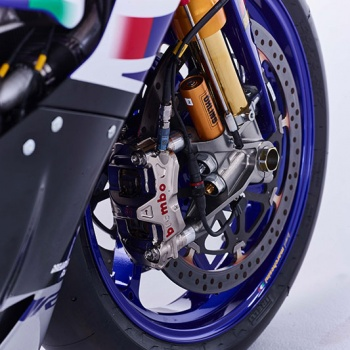 motowish-Yamaha-YZF-R1-World-Superbike-Race-Bike-7