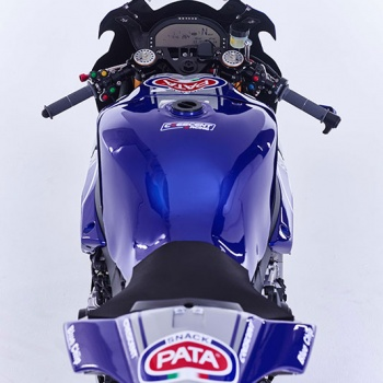 motowish-Yamaha-YZF-R1-World-Superbike-Race-Bike-8