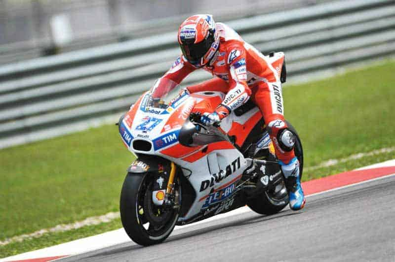 2017-casey-stoner-test-sepang-session-1
