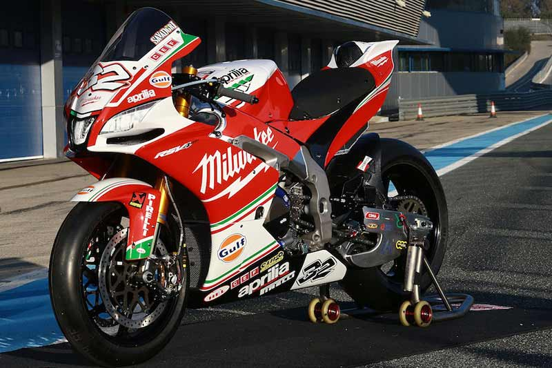 MW-Milwaukee-Aprilia-2