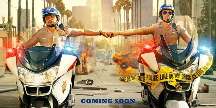 MotoWish-2017-Chips-Movie-Comedy