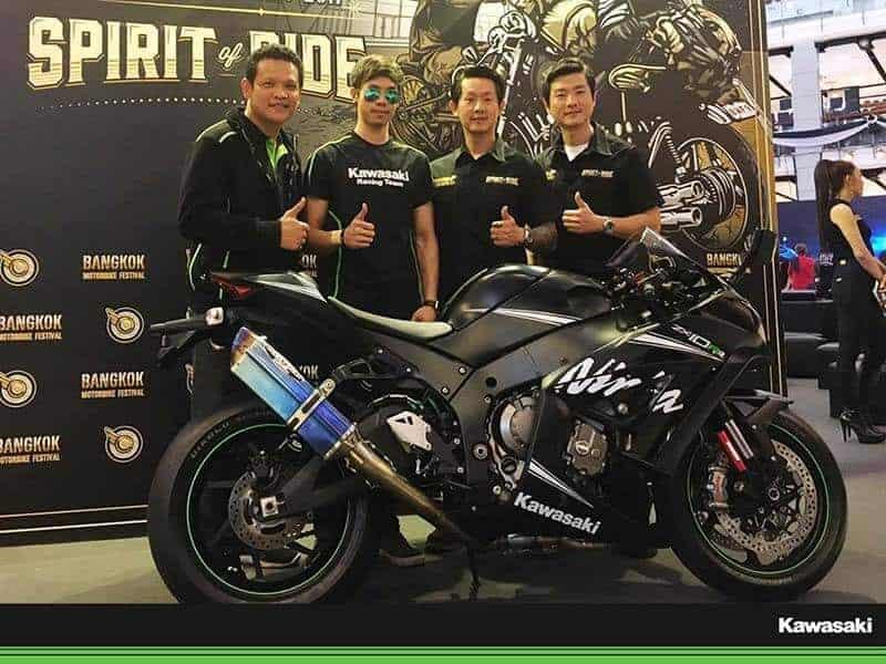MotoWish-Kawasaki-Bangkok-Motorbike-Festival-2017