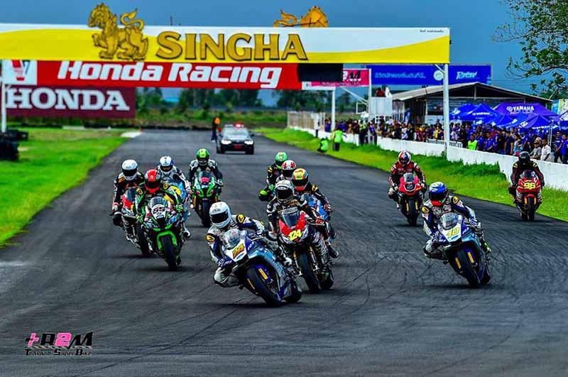 motowish-thailand-circuit-rent