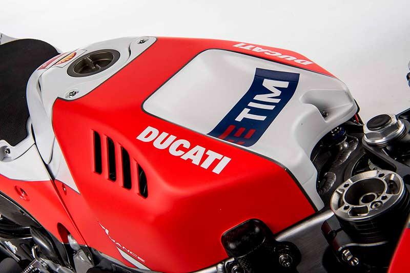 มารู้จักรถแข่ง MotoGP ให้มากขึ้นกันดีกว่า!! | MOTOWISH 31