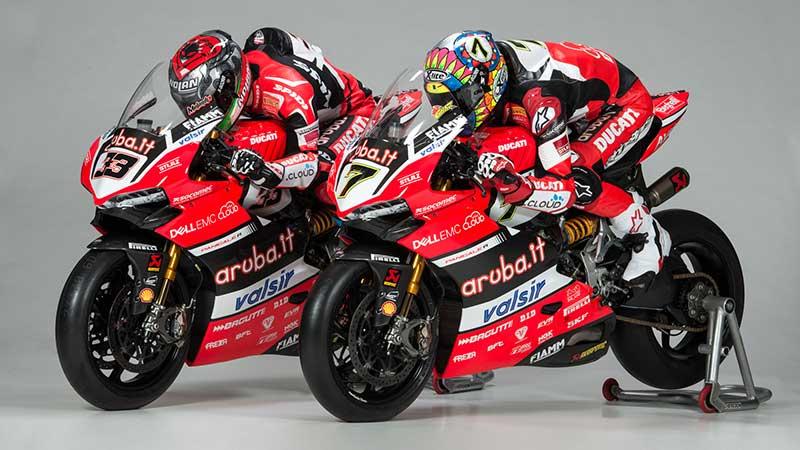 Ducati-PanigaleR-WSBK-2017-2