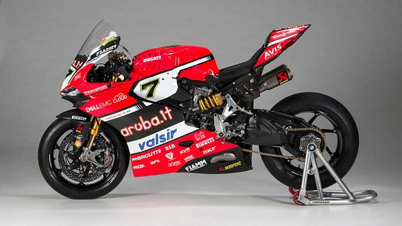 Ducati-PanigaleR-WSBK-2017-3