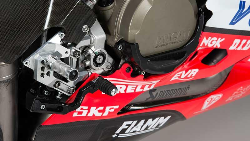 Ducati-PanigaleR-WSBK-2017-5