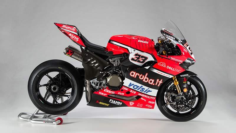 Ducati-PanigaleR-WSBK-2017-7