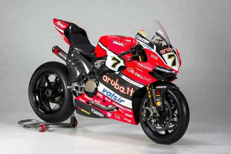 Ducati-PanigaleR-WSBK-2017