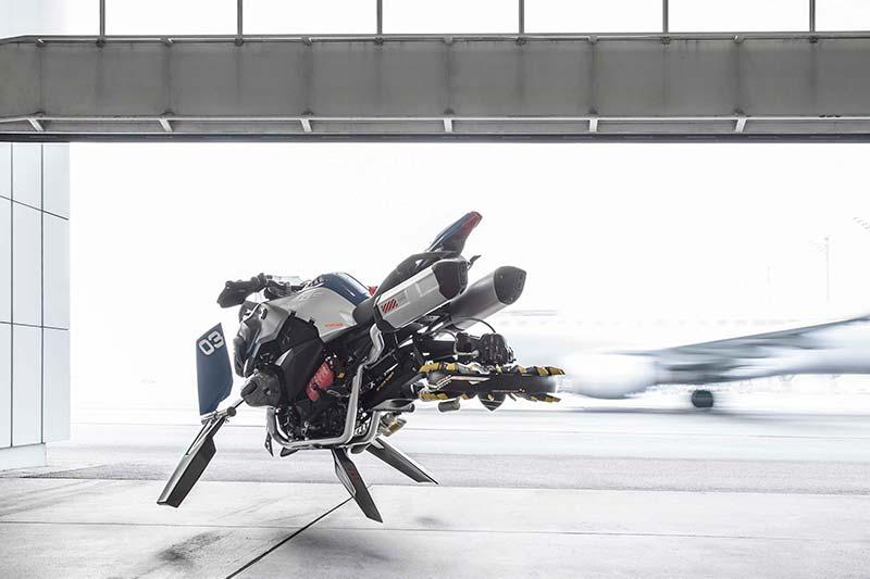 MW-BMW-Motorrad-Lego-Hover-Ride-Design-Concept-2