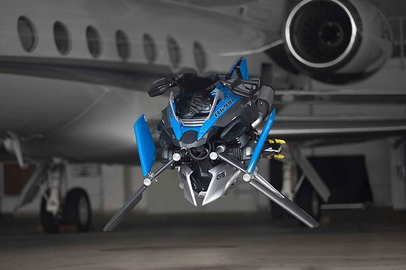 MW-BMW-Motorrad-Lego-Hover-Ride-Design-Concept-4