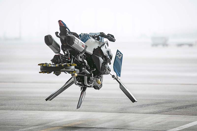 MW-BMW-Motorrad-Lego-Hover-Ride-Design-Concept