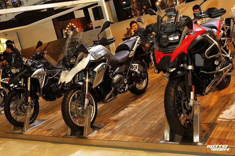 MotoWish-2017-BMF-Promotion-BMW-1200GS