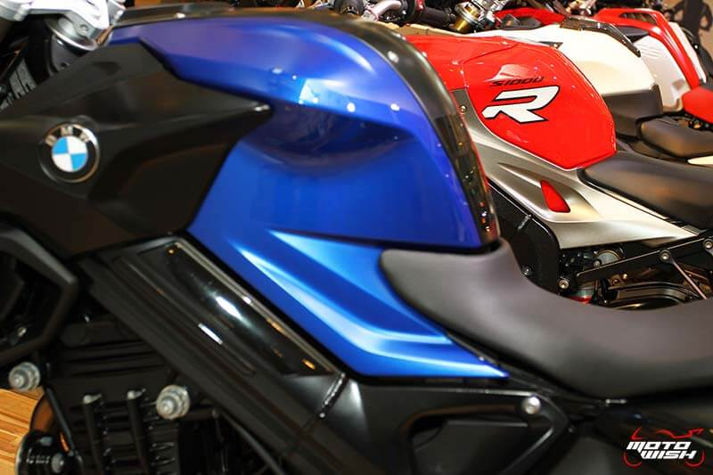 MotoWish-2017-BMF-Promotion-BMW-S1000RR