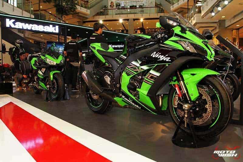MotoWish-2017-BMF-Promotion-Kawasaki-ZX10RR