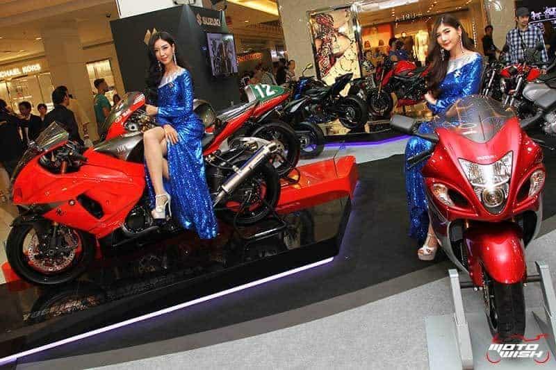 MotoWish-2017-BMF-Promotion-Suzuki-2