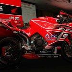 A.P. Honda Racing Thailand สานฝันเด็กไทยก้าวไกลสู่การแข่งขันระดับโลก MotoGP ปี 2025 | MOTOWISH 97