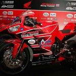 A.P. Honda Racing Thailand สานฝันเด็กไทยก้าวไกลสู่การแข่งขันระดับโลก MotoGP ปี 2025 | MOTOWISH 99