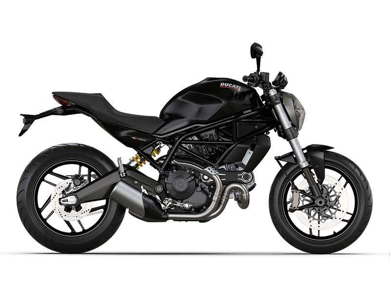 MotoWish-Ducati-Monster-797-Dark-Stealth-Color
