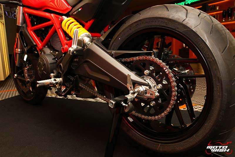 MotoWish-Ducati-Monster-797-Price-1