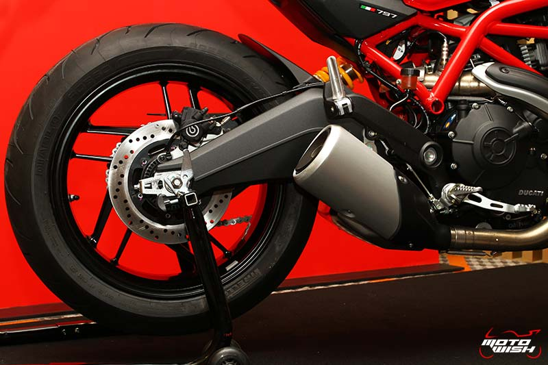 MotoWish-Ducati-Monster-797-Price-11