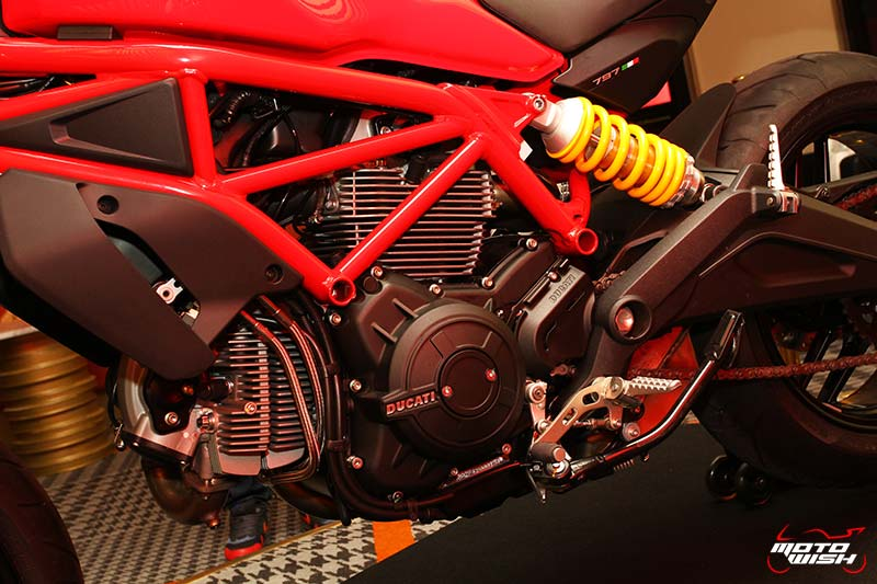 MotoWish-Ducati-Monster-797-Price-6