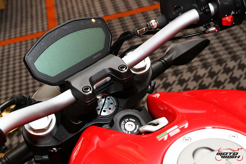 MotoWish-Ducati-Monster-797-Price-8