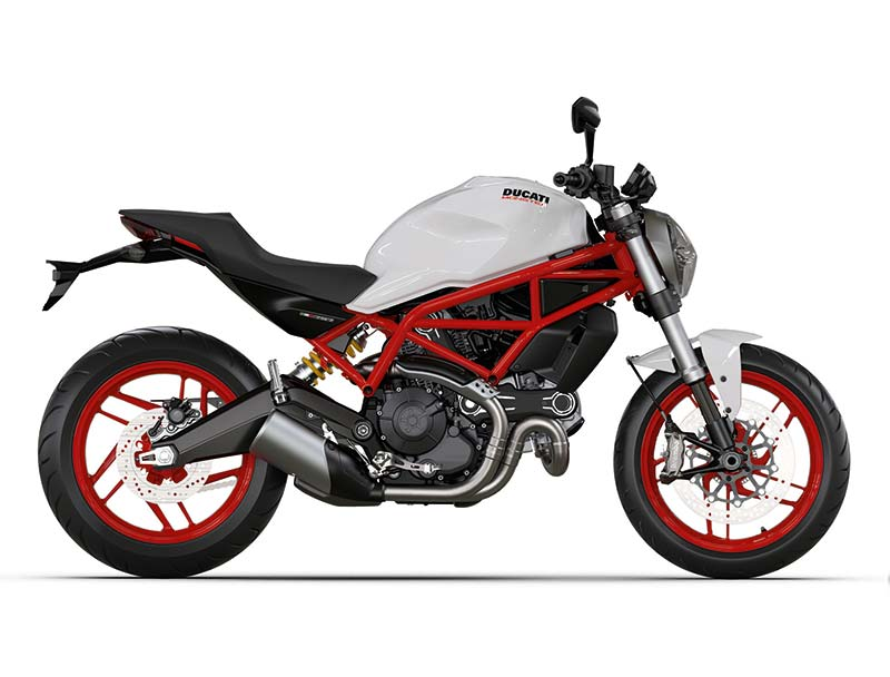 MotoWish-Ducati-Monster-797-Star-White-Silk-Color