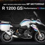 MotoWish-MF-Motorrad-BMW-1200GS-Edition