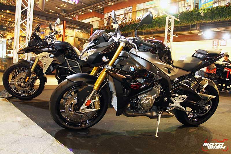 MotoWish-MF-Motorrad-BMW-Central-EastVille-1