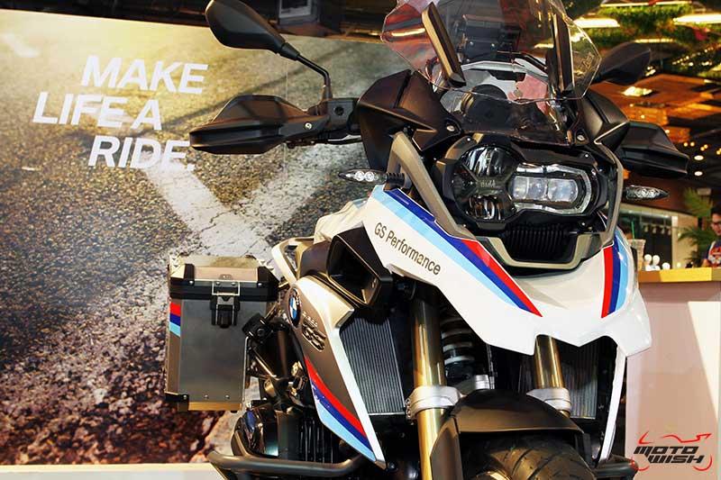 MotoWish-MF-Motorrad-BMW-Central-EastVille-2