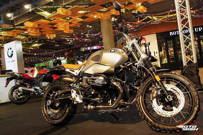 MotoWish-MF-Motorrad-BMW-Central-EastVille-3