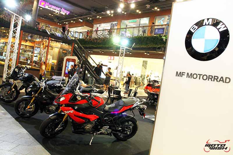 MotoWish-MF-Motorrad-BMW-Central-EastVille-5