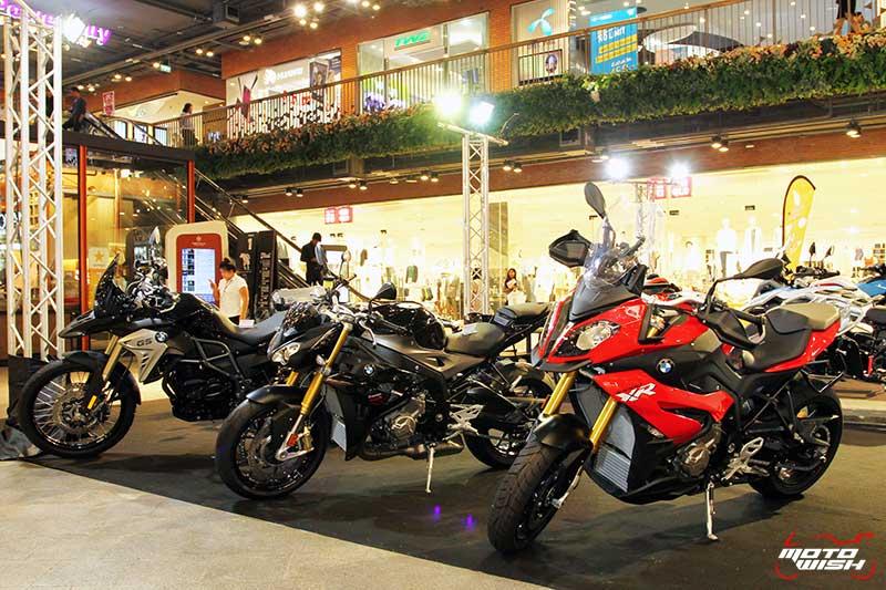 MotoWish-MF-Motorrad-BMW-Central-EastVille-6
