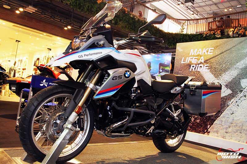 MotoWish-MF-Motorrad-BMW-R1200GS-Limited-Central-EastVille-5