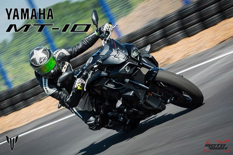 MotoWish-Review-Yamaha-MT-10-2017