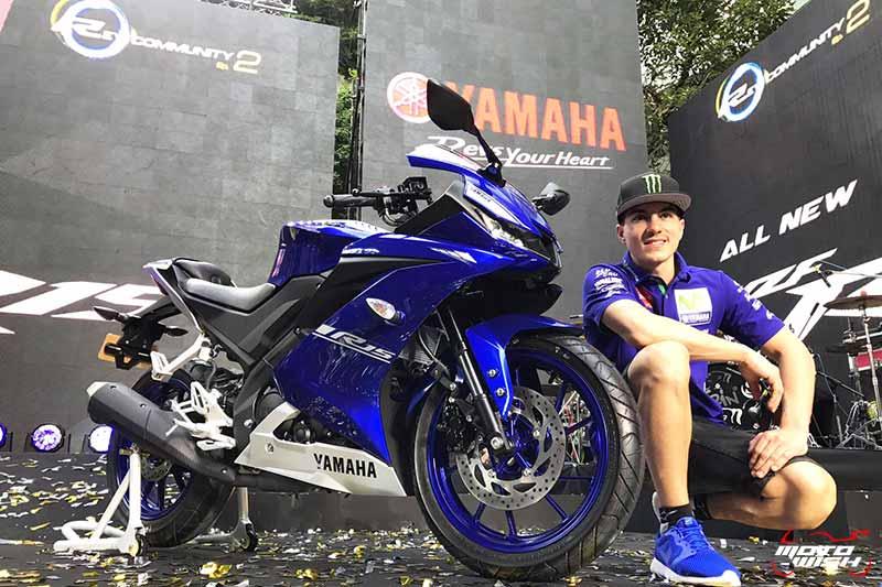 MotoWish-Vinales-Opening-All-New-Yamaha-YZF-R15-2017-1