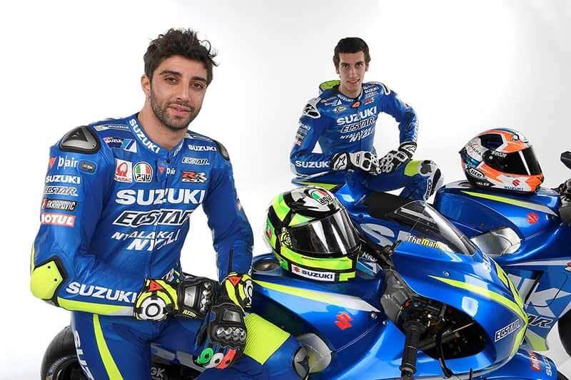 Suzuki-Ecstar-MotoGP