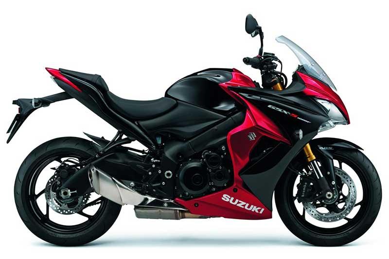 Suzuki-GSX-S1000-2017-3
