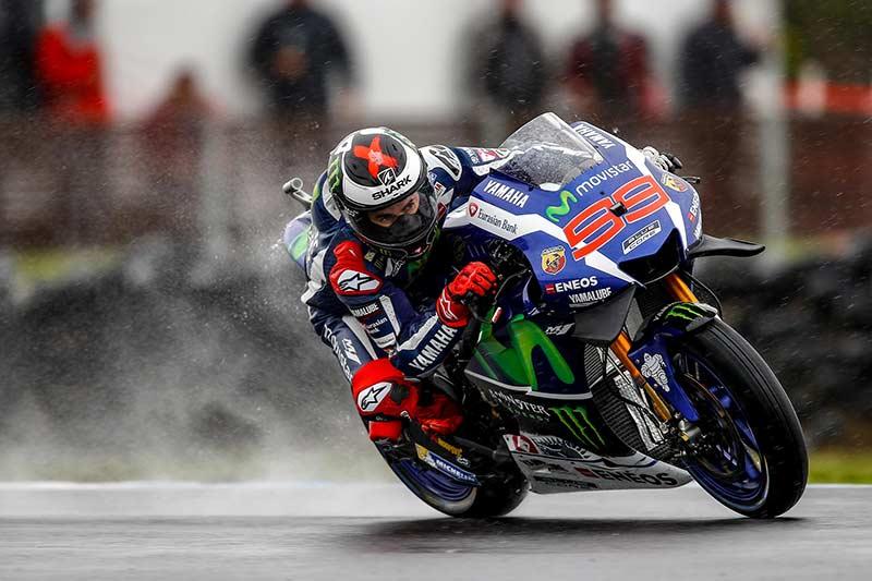 5 สิ่งที่ต้องรู้ ในการดู MotoGP ให้สนุกขึ้น!! | MOTOWISH 13