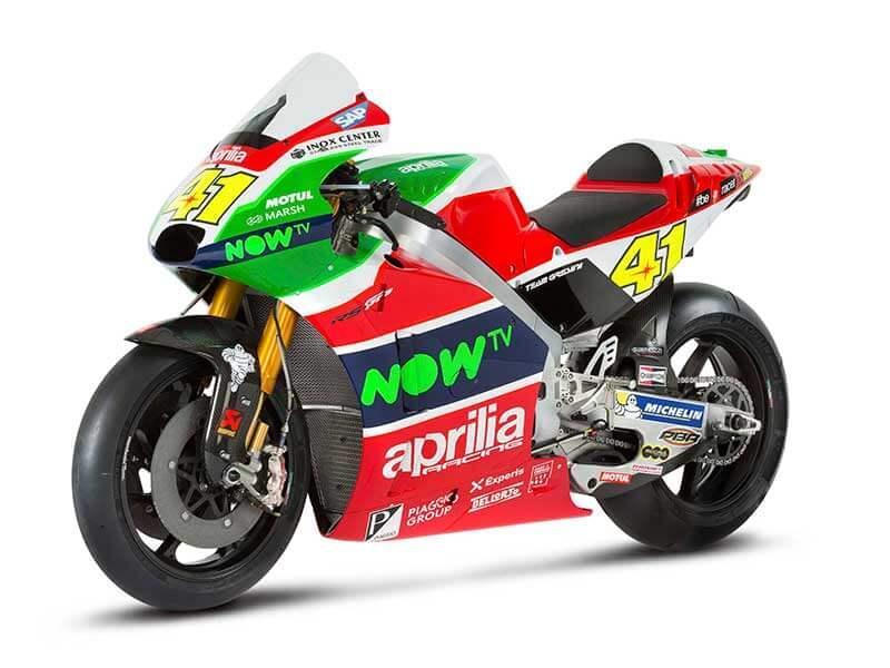 Aprilia-RS-GP-2017-MotoGP-1