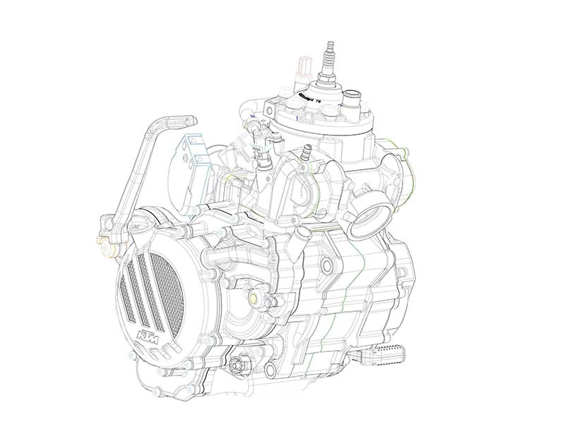 KTM-EXC-2018-two-stroke-fuel-injection