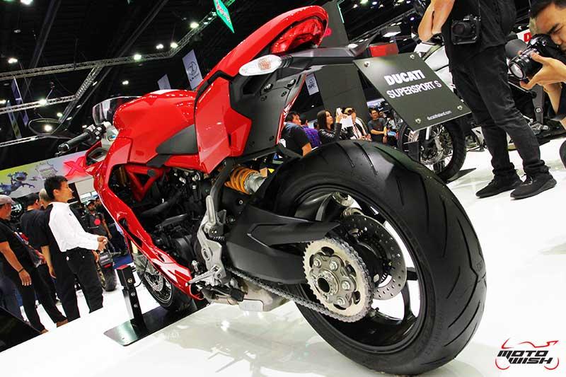 MotoWish-2017-Ducati-SuperSport-S-Price-5