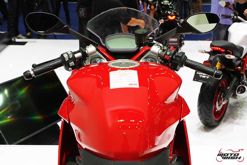 MotoWish-2017-Ducati-SuperSport-S-Price-6