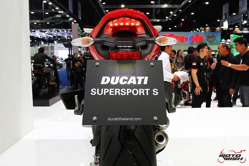 MotoWish-2017-Ducati-SuperSport-S-Price-7