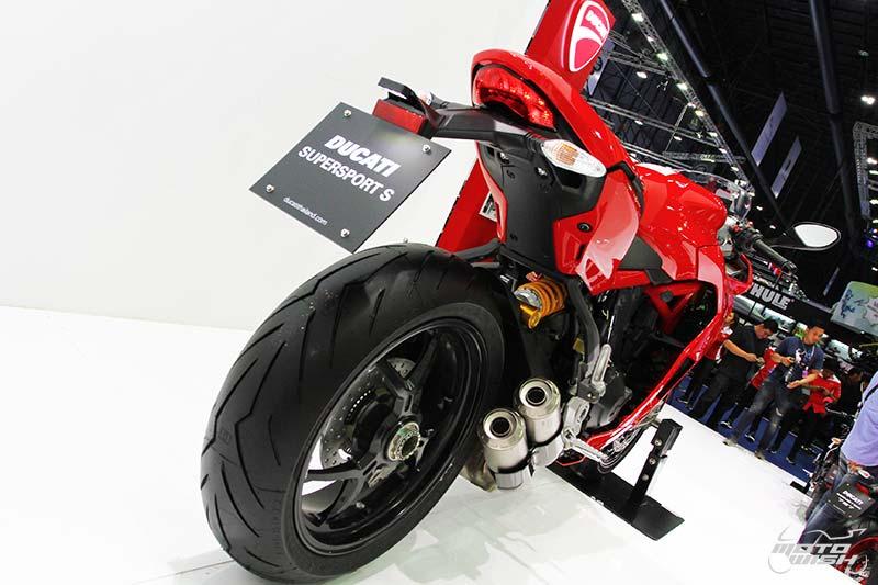MotoWish-2017-Ducati-SuperSport-S-Price-8