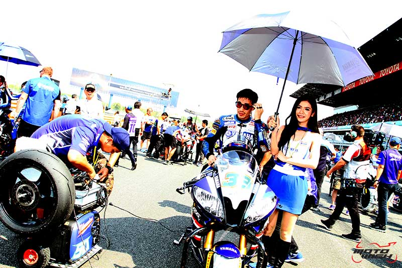 MotoWish-2017-ThaiWorldSBK-Grid-Start-6